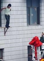 women-suicide-150.jpg