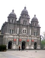 RELIGION-CHURCH-150.jpg