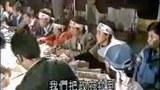 1989年5月14日,絕食學生參加與閻明覆的對話。(六四檔案圖)