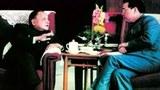 李鵬建議鄧小平儘快從組織上解決趙紫陽的問題 鄧要等軍隊進城後再開政治局擴大會議(檔案資料圖)
