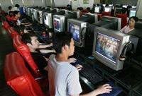 internetcafe-in-shanghai-b-200.jpg