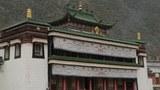 虽经风雨依旧昂扬 西藏文化不屈的七十年(中集):文化镇压的进化