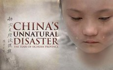 Chinas-unnatural-disaster-the-tears-of-sichuan-province.jpg