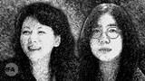 中国人权女侠(上):现代林昭与京城侠女