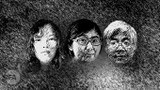 中国人权女侠 (下):女不柔弱,为母更强