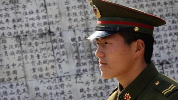 1979越南战争视频_【中越战争四十年】之三:越南,还是台湾? — 普通话主页