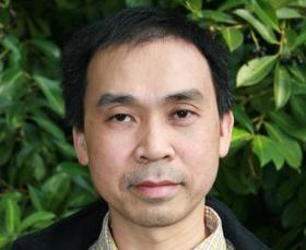 目前任教美国俄勒冈大学的武祥教授(Tuong Vu)。(Public Domain)