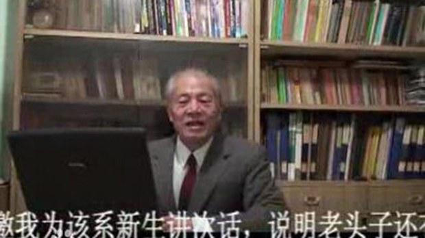专栏   周嘉有话说:中国教育问题的总病根在哪里?