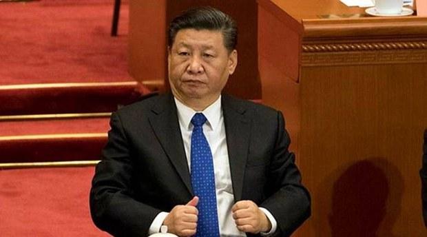 Xi-Jinping-1200.jpg