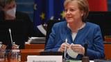 专栏 | 大国攻略:北京战略性退让换取中欧投资协定