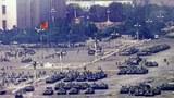 专栏 | 大国攻略:日本外交文书解密 六四不强硬制裁中国