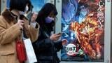 专栏 | 大国攻略:从《鬼灭之刃》登陆看中国对影视作品的钳制