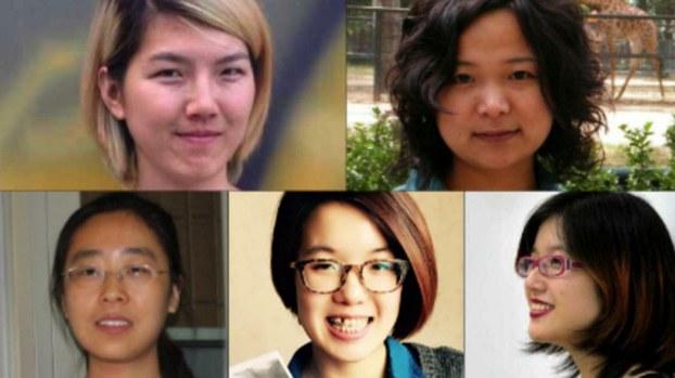 專欄 | 婦幼論壇:男女平權新標準:男人不再是標準?