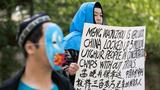 专栏 | 解读新疆:人权组织呼吁中国释放被拘留的维吾尔裔加拿大人