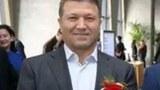 专栏 | 解读新疆:维吾尔慈善企业家遭判刑入狱