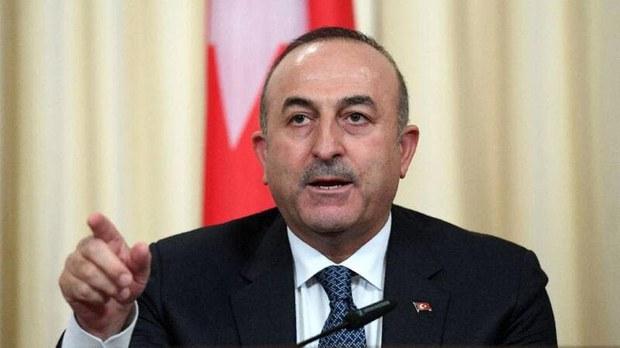 专栏   解读新疆:中土签引渡条约  土议员誓言反对