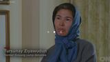 专栏 | 解读新疆:维权人士呼吁停止对少数族裔妇女的侵权与虐待