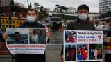 专栏 | 解读新疆:维吾尔男孩遭绑架摘除器官
