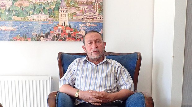 专栏 | 解读新疆:土耳其法院驳回中国引渡要求  新疆粘胶纤维生产商遭停供原料