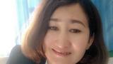 专栏 | 解读新疆:维吾尔妇女与美国官员会面后家人遭骚扰;阿富汗维族妇女携家人逃亡
