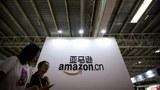 專欄 | 財經時時聽:亞馬遜整頓平臺中國跨境電商一一倒下