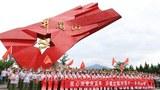 專欄 | 財經時時聽:中共百年黨慶掀起紅色旅遊熱潮,年輕人成消費主力