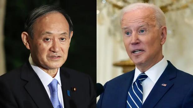 專欄 | 軍事無禁區:美日安保與臺海衝突