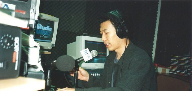 专栏 | 劳工通讯:湖南长沙塔吊事故司机大难不死 追责工会(三)