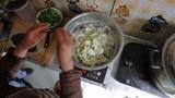 專欄 | 綠色情報員:疫期下的廚房 味精是害人精?