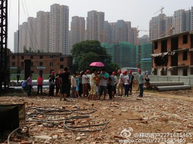 专栏 | 民主沙龙 :中国人讲中国事(2020-02-16)