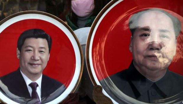 专栏 | 民主沙龙:中国人讲中国事(2021-06-22)