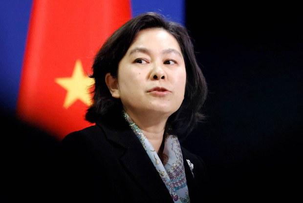 专栏 | 民主沙龙:中国人讲中国事(2021-09-21)