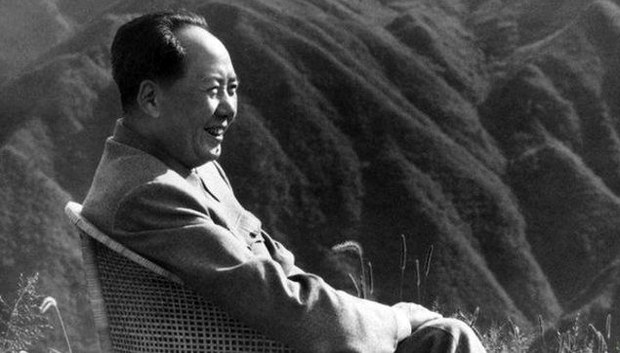 chairman_mao_1961_afp.jpg