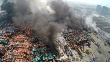 Tianjin_Explosion