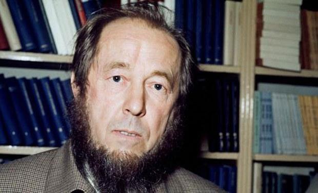 Solzhenitsyn622.jpg