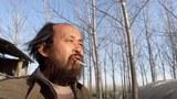 """被成为""""国骂哥""""的河南网红陈少天被判刑14个月。"""