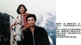 yiangjing622.jpg