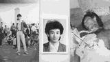 徐珏的兒子吳向東(徐珏提供).PNG