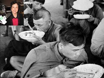 famine-350-zhangmin.jpg