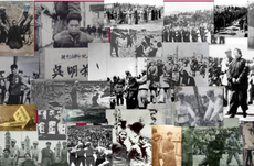 死于无产阶级专政枪口下的受难者群像之一(刘晓笛先生提供).PNG