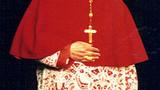 曾在中国坐牢三十多年的龚品梅主教.PNG