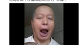 耿和在推特上公布高律师近照(网页照)