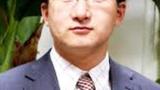 张凯律师(网络资料)