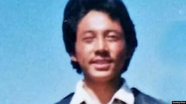 专栏 | 西藏纵览:西藏良心犯遭严酷打压致死