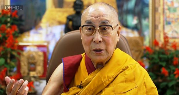 专栏 | 西藏纵览:数十名藏人因达赖喇嘛照片被捕;尼泊尔藏人处境艰难