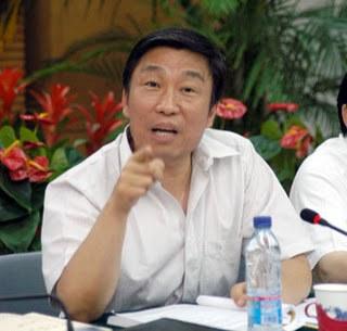 liyuanchao.jpg