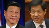 Xi_Bo-AFP.jpg