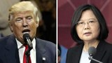 161203043120__us_president-elect_donald_trump_left_speaking_during_a_usa_thank_you_tour_event_in_cincinatti_thursday_dec_1_2016_and_taiwans_president_tsai_ing-wen_976x549_ap_nocredit.jpg