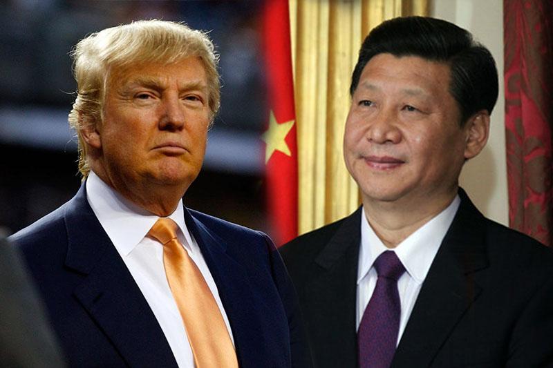 ABŞ Şimali Koreyaya qarşı sanksiyaların müddətini uzadıb
