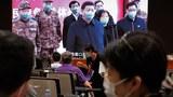 专栏 | 有问有答:中国的疫情控制方面,难道真的是中国比美国做的好吗?